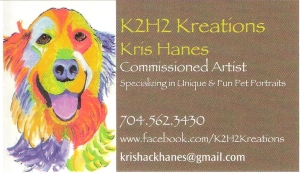 K2H2 Kreations Business Card -scan 001